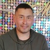 Петр, 35, г.Ангарск