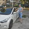 Сергей, 25, Конотоп