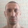 Витя Сидаренко, 36, г.Астана