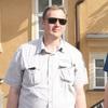Александр, 39, Ужгород