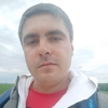 Юрий, 31, г.Винница