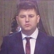 Nikolas, 29 лет, Весы