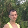 Александр, 31, г.Зеленогорск (Красноярский край)