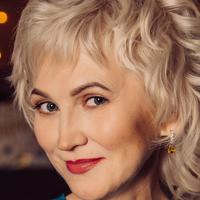 Светлана, 53 года, Близнецы, Котлас
