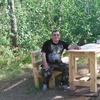 Борис, 53, г.Нерюнгри