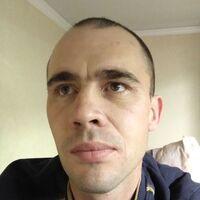 Андрей, 32 года, Стрелец, Вельск