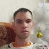Иван, 35, г.Владимир