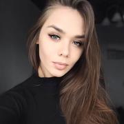 Кристина, 26, г.Мытищи
