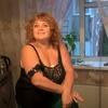 наталия, 53, г.Ноябрьск