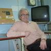 Владимир Сафронов, 65, г.Трехгорный