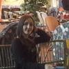 Каролина, 36, г.Ростов-на-Дону