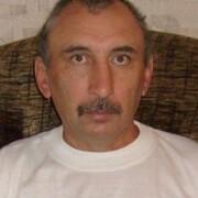 алесандр, 61, г.Кумертау
