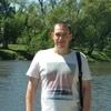 Александр, 30, г.Губкин