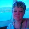 Ната, 39, г.Большая Мурта