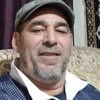 noha, 48, Grozny