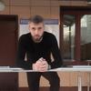 виталии, 36, г.Одинцово