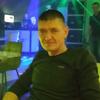 Evgeniy, 42, Pyatigorsk