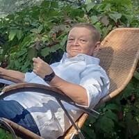 ***SERGEY***, 65 лет, Водолей, Щелково