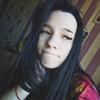 Женя, 19, г.Могоча
