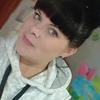 Нина, 36, г.Севастополь