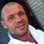 Костя, 43, г.Моздок