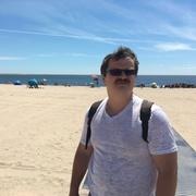 Andrey 48 лет (Весы) Нью-Йорк