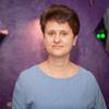 нелля, 48, г.Москва