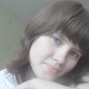 альбина, 28, г.Катайск