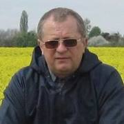 Віталій, 54, г.Луцк