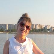 соня, 54 года, Скорпион