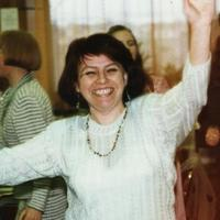 Натали, 64 года, Лев, Казань