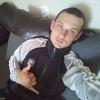 Aleksandr, 20, г.Юрьев-Польский