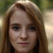 Рита, 21, г.Пушкин