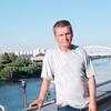 Владимир, 43, г.Курган