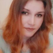 Ирина, 32, г.Гаврилов Ям