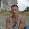 сергей, 36, г.Евпатория