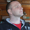 Александр, 31, г.Бородино (Красноярский край)