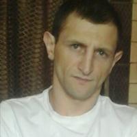 Anonime, 32 года, Водолей, Киев