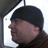 Абрам, 47, г.Энгельс