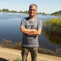Игорь, 52 года, Близнецы, Нижний Новгород