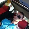oleg, 36, г.Бобруйск