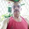 Sergey, 52, Uman