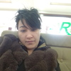 нигина, 42, г.Ташкент