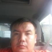 aldiyar из Узунагача желает познакомиться с тобой