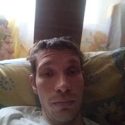 Василий, 30, г.Асбест