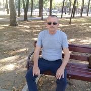 Валера, 56, г.Ковров