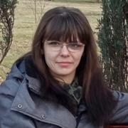 Маргарита 25 Славянск