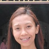 Vard Grace Dalos, 24, г.Манила