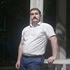 Nikolay, 28, Borisoglebsk