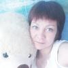 Юлия Морозова, 41, г.Петрозаводск